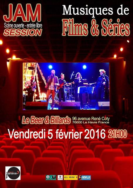 collectif-jammin-musiques-film-fevrier-2016-le-havre-concert-live