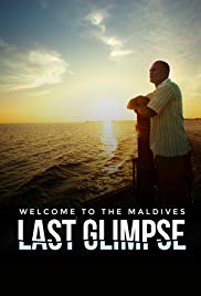 Watch Last Glimpse Online Free 2019 Putlocker