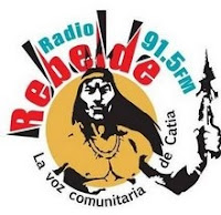 https://www.facebook.com/Radio-Rebelde-915-fm-fortalecida-587398548065194/