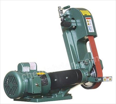 2x48-inch-2-Wheel-Belt-Grinder