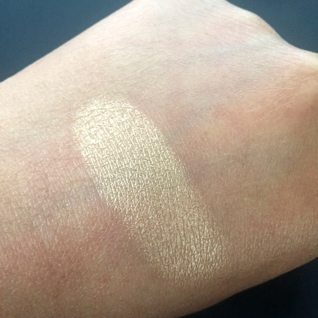Loose Highlighter by Anastasia Beverly Hills #13