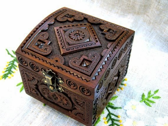 https://www.etsy.com/listing/80075212/jewelry-box-wooden-box-carved-wood-box?ref=favs_view_7
