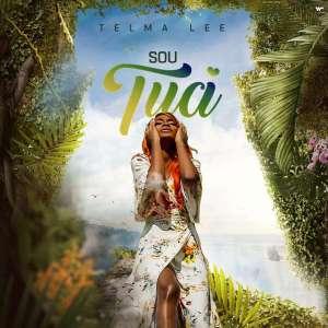 Telma Lee – Sou Tua