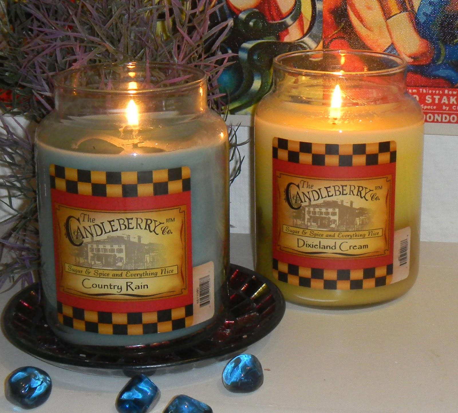 DSCN1459 Stilvolle Warum Flackern Kerzen Im Glas Dekorationen