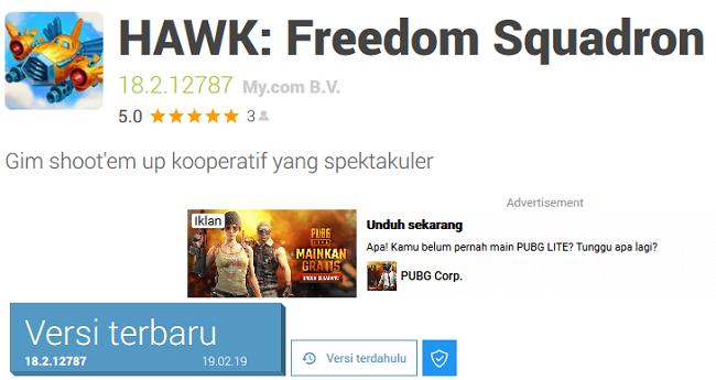https://www.rokanhulublogger.id/