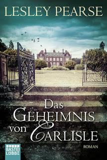 https://www.luebbe.de/bastei-luebbe/buecher/beziehungsromane/das-geheimnis-von-carlisle/id_5305176