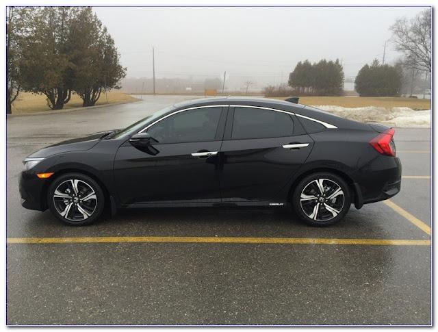Car WINDOW TINTING In Greenwood MS