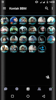 http://www.semutapk.net/2017/03/download-tema-bbm-mod-black-color.html