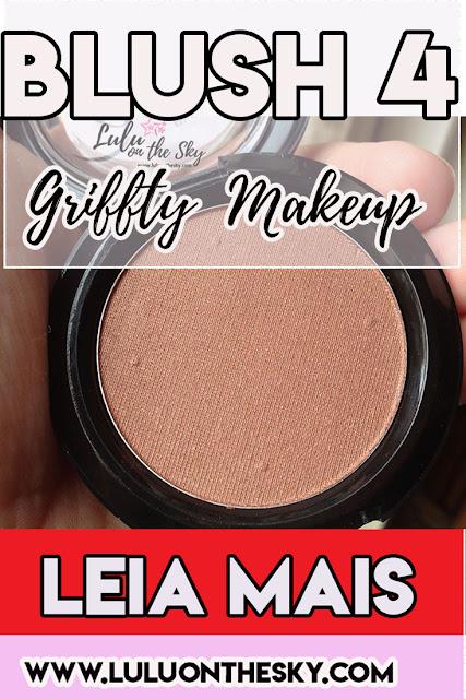 https://www.luluonthesky.com/2017/06/griffty-makeup-blush-4.html