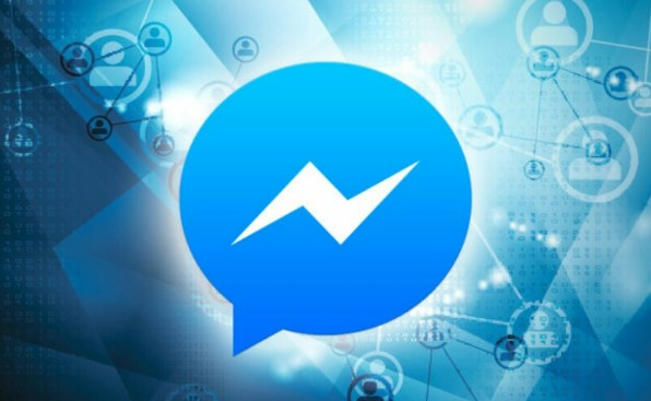 Facebook messenger what you need to know
