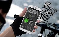 Aplikasi Penghemat Baterai Untuk Android Terbaik yang ringan