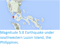 http://sciencythoughts.blogspot.co.uk/2015/10/magnitude-58-earthquake-under.html