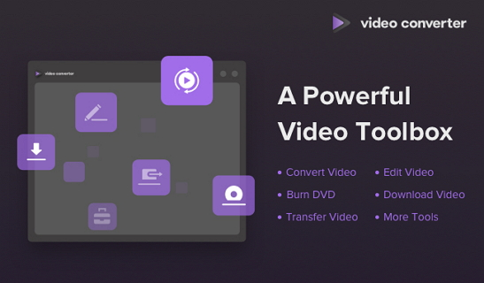 Wondershare Uniconverter Review : The best program to convert from mov to mp4