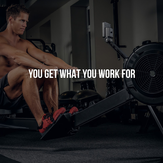 workout motivational quotes