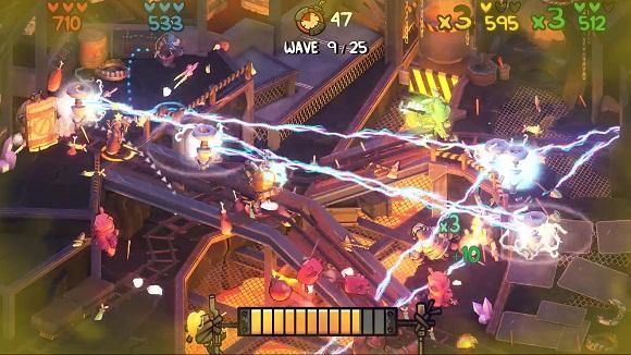arrow-heads-pc-screenshot-www.ovagames.com-5
