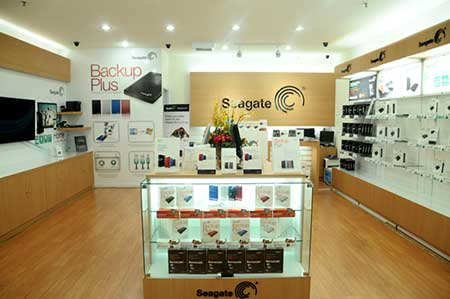 Nomor Call Center Customer Service Seagate Indonesia