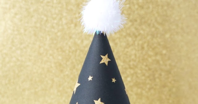 New Year S Eve Party Ideas With Cricut Artsy Fartsy Mama