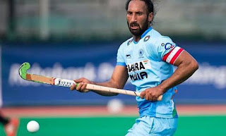 sardar-return-in-team-india