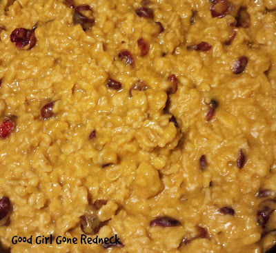 pumpkin, oatmeal, breakfast, delicious, easy recipe, kid-friendly