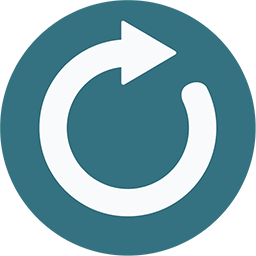 Cara Refresh/Reload Halaman Web/Blog Otomatis