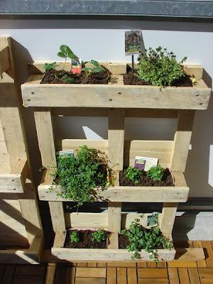 suttnerblog kostrom klimaschutz urban gardening f r florale hochstapler wir bauen uns. Black Bedroom Furniture Sets. Home Design Ideas