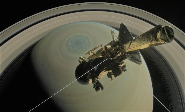 cassini spacecraft,space,space news,spacecraft,tech news,latest technology,new technology,latest technology news,technology,technews,information technology,news,technews,techlightnews,science tech,new technology