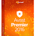 [One2up] Avast Premier 2016 v11.2.2254 + License File - โปรแกรมป้องกันไวรัสอันดับต้นๆของวงการ [ShareSiKub]