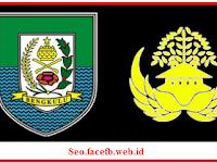 Pengumuman CPNS Bengkulu 2017/2018