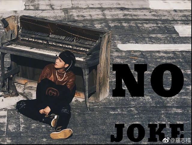Show Lo new album