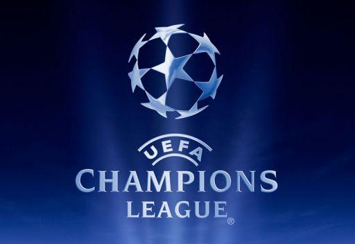 مواعيد مباريات ربع نهائي دوري أبطال أوروبا