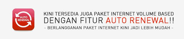 Harga Paket Internet Smartfren Termurah dan Terlengkap Update Terbaru September Oktober 2016 Prabayar