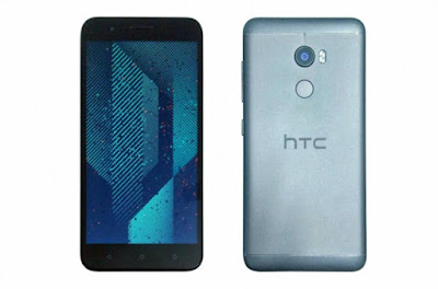 HTC One X10 leaked with specs and availability information