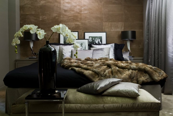 Oh By The Way Beauty Interiors Eric Kuster