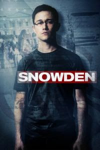 Download The Snowden (2016) Subtitle Indonesia