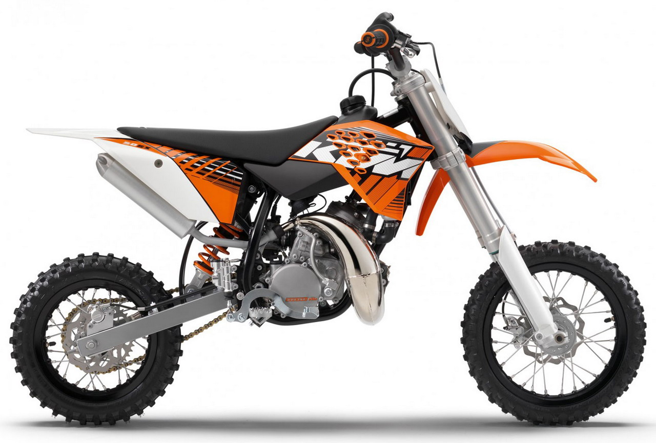 2011 ktm 50 sx mini usa specifications motorcycle. Black Bedroom Furniture Sets. Home Design Ideas