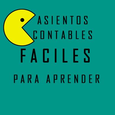 asientos_contables_ejercicios