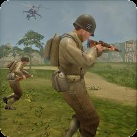 American vs Japanese Sniper v1.1.1