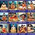 18 சித்தர்களின் ஜீவ சமாதி இருக்கும் இடங்கள்