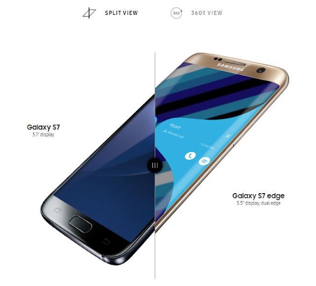 Top Best smartphones