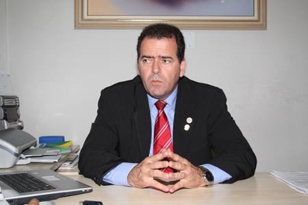 Resultado de imagem para FOTOS DE MARCONI CHAVES LIMA