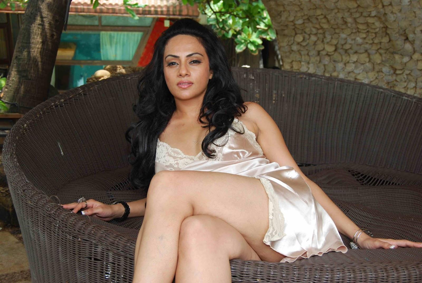 East indian bollywood actress sex part5 8