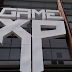 GAME XP | O que rolou no primeiro dia de evento