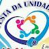 Igreja assembleia de Deus Vila Esperança realizará festa da Unidade