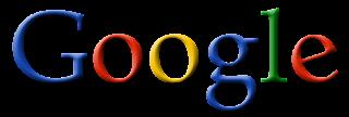 jika logo Google di klik