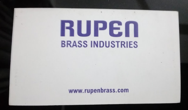 rupen brass industries 9825775853 9998666861