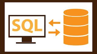 Mengenal Bahasa SQL