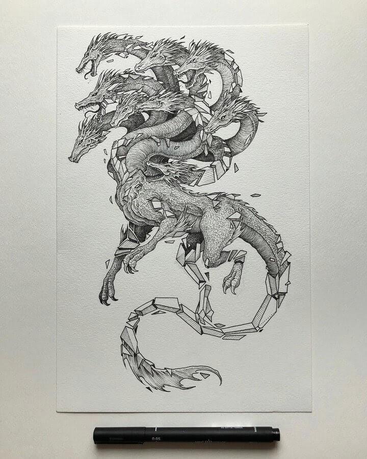 04-Hydra-Kerby-Rosanes-www-designstack-co