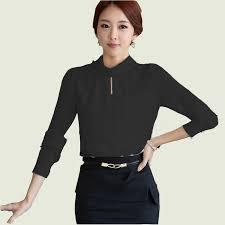 baju-atasan-korea-wanita-dewasa