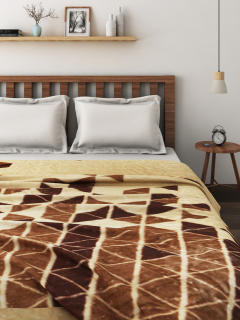 Beautify Your Bedroom With Quality Blankets
