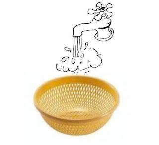 [轉載] 流過籃子的水 | 第三世多杰羌佛, 佛教, 修行, 快樂人生
